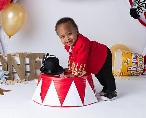 baby-photos-akron-cleveland-photographer