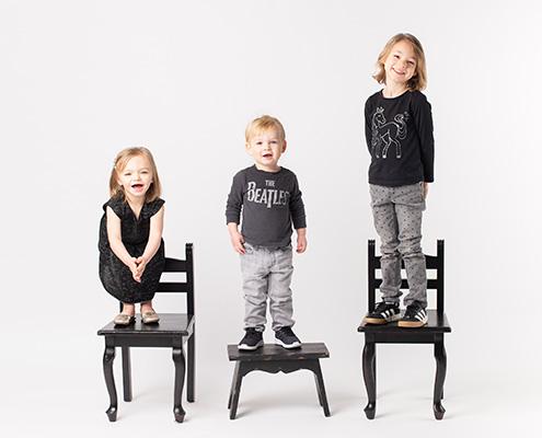 childrens-photographer-akron-cleveland-portrait-photographer